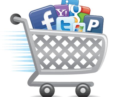 Comercio Social……..Como aprovechar las redes sociales