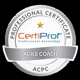 Agile-Coach-Professional-Certificate-ACP