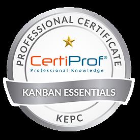 Kanban-Essentials-Professional-Certifica