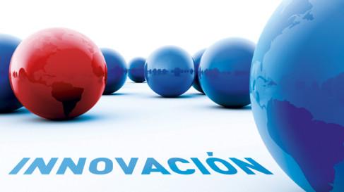 Guía Para Innovar.- Por qué Innovar?