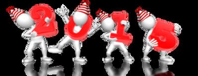 stick_figures_holding_2015_400_clr_10481