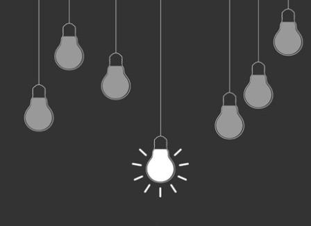 Técnicas de Innovación.- Fase de Creatividad – Mirar de fuera al Mercado