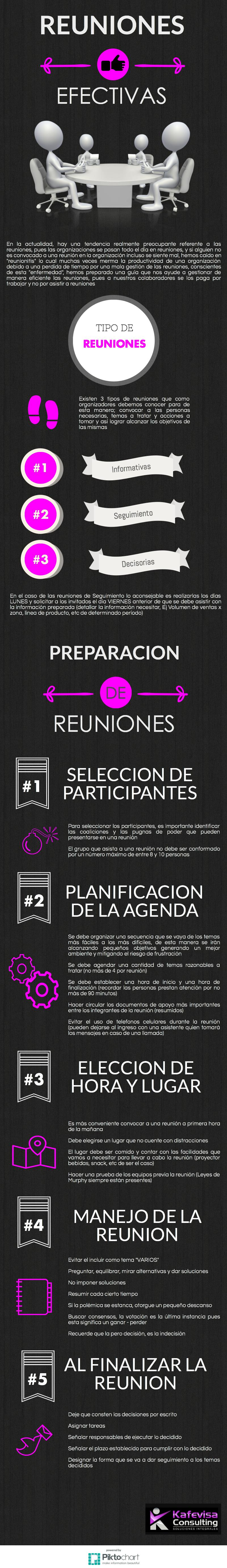 REUNIONES-2