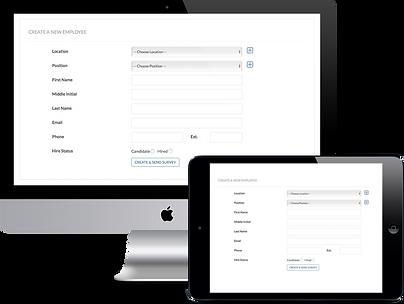 mac-ipad-candidate-form.png