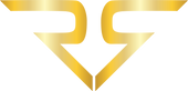 arrow_logo_gold.png