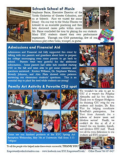 MCIGTC Thank you Newsletter 2021 Page 4.JPG