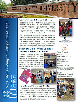 MCIGTC Thank you Newsletter 2021 Page 1.JPG
