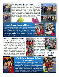 MCIGTC Thank you Newsletter 2021 Page 2.JPG