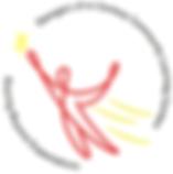 21st CCLC Logo.png