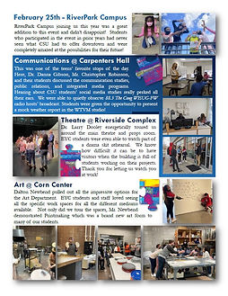MCIGTC Thank you Newsletter 2021 Page 3.JPG