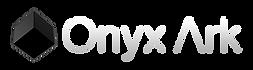 onyxlogo_sm.png