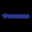 Bombas_Logo_Left_Blue.png