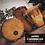 Thumbnail: Afro Caribbean Percussion Pack