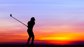 GOLF AND THE 2 MM RULE