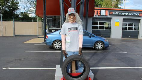 Telle Tire and Auto Center