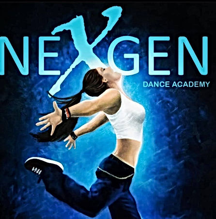 nexgen artwork.jpg