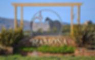 Ramona sign.jpg
