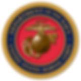 MarinesLogo-300x300.jpg