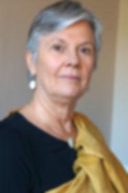 Ingrid 13.JPG