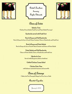 brenda price menu.jpg