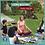 Thumbnail: Taller de meditación Online - JUEVES 2 DE ABRIL - REALIZADO
