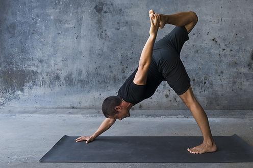yoga hoy hombre 9.jpg