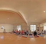 Sadhana yoga.jpg