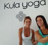 Kula Yoga.jpg