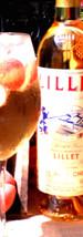 white peach lillet spritzer.jpg
