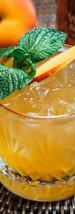 bourbon-peach-smash-3-680x952.jpg