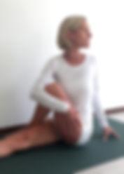 fotos yoga hoy testimonio mariana copia_