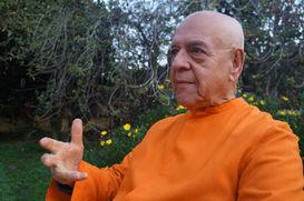 yoga hoy swami.JPG