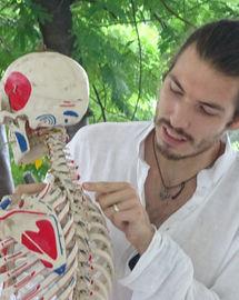 fotos yoga y salud 4.JPG