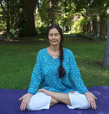 meditación_.JPG