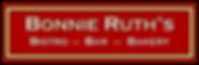 Plano Logo (2).png