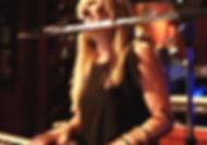 Lynne-Cadena-4570598_orig-480x335_edited