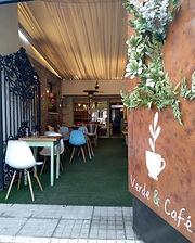 Verde_y_Café_ok.jpg