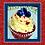 "Thumbnail: Dozen """" Patriotic"" Cupcakes"