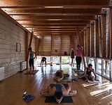 Ashtanga_Yoga_Chile_1.jpg