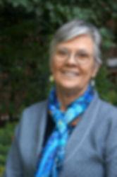 Ingrid 23.JPG