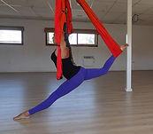 Puro Yoga Chicureo.jpg