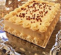 sheet cake 9x13.jpg