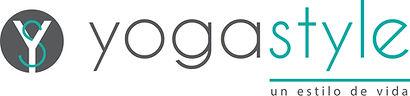 Yogastyle.cl - La primera revista chilena de yoga