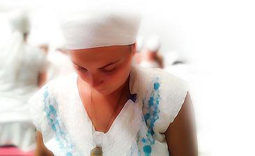 foto fondo BLANCO_edited_edited.jpg