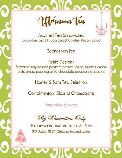 Afternoon Tea 2021.jpg