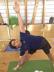 foto yoga hoy testimonio mauricio copia.