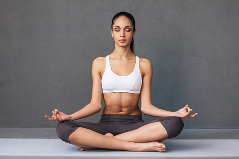Yoga Mudras.jpg