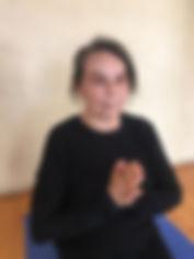 foto_yoga_hoy_testimonio_Concepción_copi