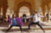foto yoga y salud 3.JPG