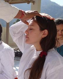 fotos yoga y salud 7.JPG